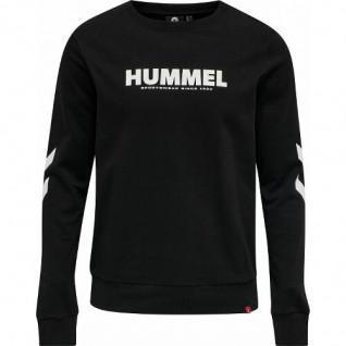 Sweatshirt Hummel Legacy