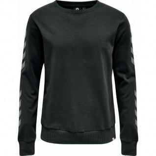 Sweatshirt Hummel Legacy chevron