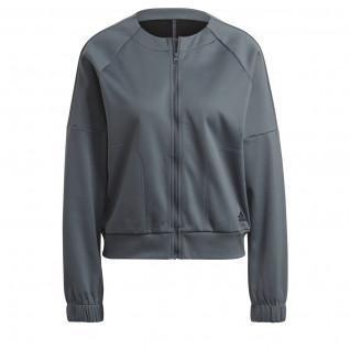 Veste femme adidas Sportswear Most Versatile Player
