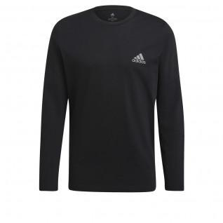 T-shirt adidas Worldwide Sport Front and Back Graphic