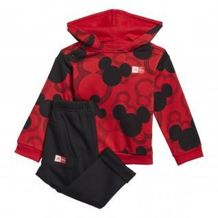 Ensemble enfant adidas Mickey Mouse Jogger