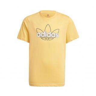 T-shirt enfant adidas Originals SPRT Collection Graphic
