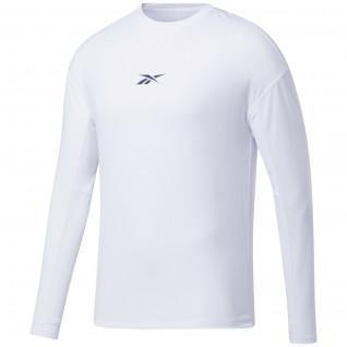 T-shirt manches longues Reebok Les Mills®