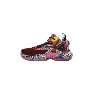 Chaussures Peak Godzilla