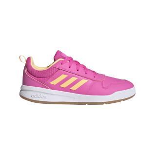 Chaussures enfant adidas Tensaur