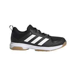 Chaussures adidas Ligra 7