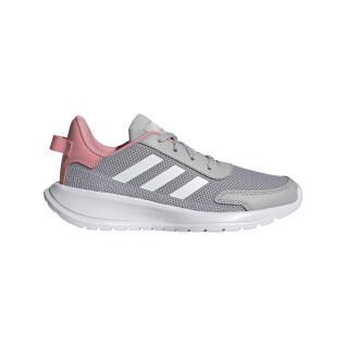 Chaussures enfant adidas Tensor Run