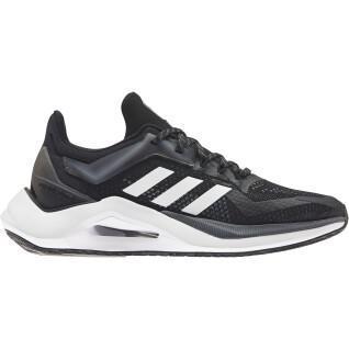Chaussures adidas Alphatorsion 2.0