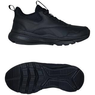 Chaussures enfant Reebok XT Sprinter 2 Alt