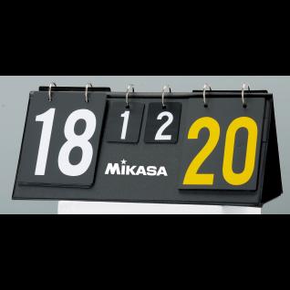 Tableau de score Mikassa HC