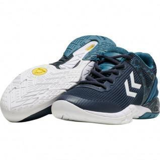 Chaussures Hummel Aero 180