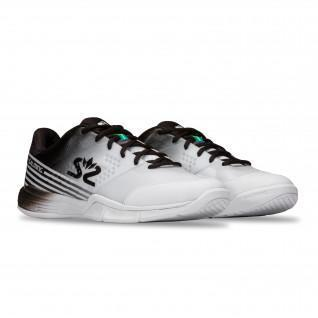 Chaussures Salming Viper 5