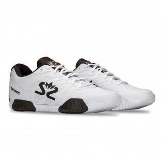 Chaussures Salming Hawk 2