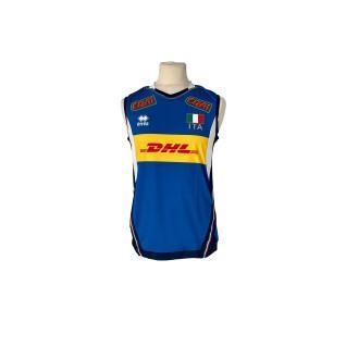 Maillot Italie Volley 2021/22