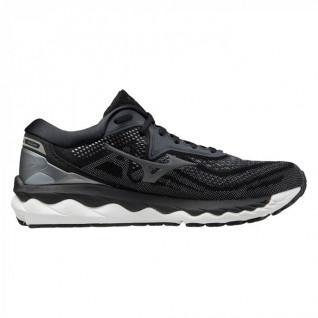Chaussures Mizuno Wave Sky 4