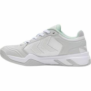 Chaussures enfant Hummel Algiz