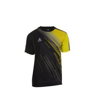 T-shirt enfant Select Player Comet