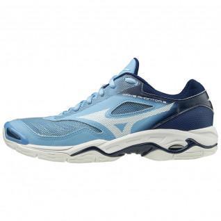 Chaussures femme Mizuno Phantom 2