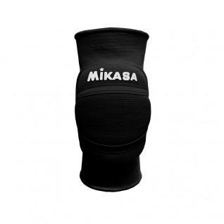Genouillère scolaire Mikasa MT8