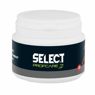Baume Musculaire Select 3