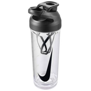 Gourde Nike hypercharge 24oz