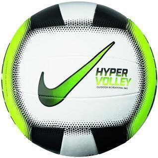 Ballon Nike hypervolley 18p