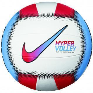 Ballon de Volleyball Nike Hypervolley 18P