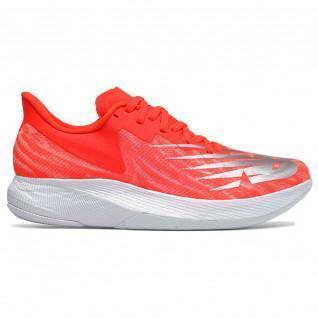 Chaussures New Balance FuelCell TC