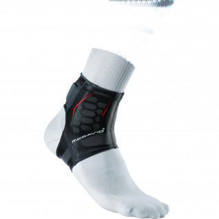 Chevillère McDavid Achilles Runners' Therapy
