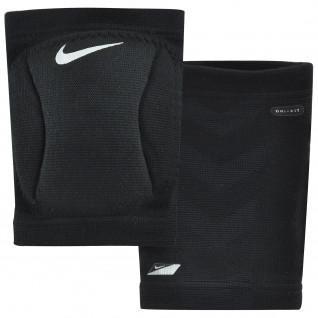 Genouillere Nike Streak Noir