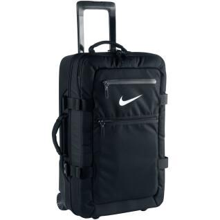 Sac de voyage à roulette Nike Highly-durable