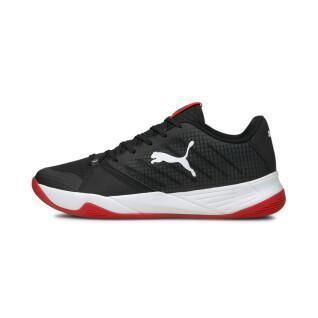 Baskets Puma Accelerate Pro