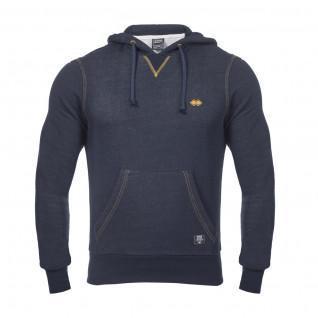 Sweatshirt Errea celestine