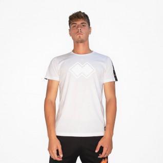 T-shirt Errea Sport Inspired