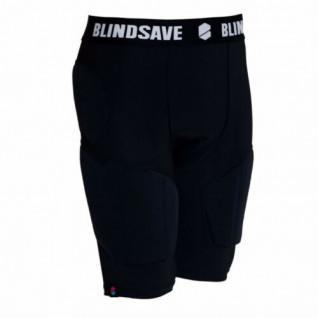 Short de protection Blindsave Pro +