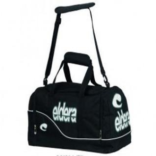 Sac Eldera New (grand)