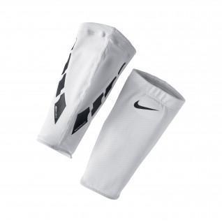Jambière Nike Guard Lock Elite