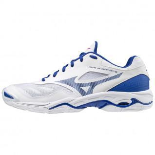 Chaussures Mizuno Wave Phantom 2