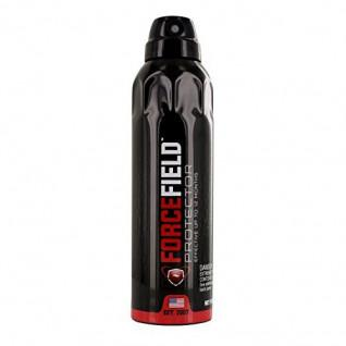 Spray protecteur pour chaussures ForceField