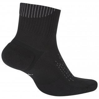 Chaussettes Nike Elite Cushioned