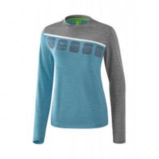 T-shirt manche longue Erima 5-C