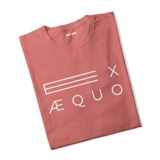 T-shirt femme Ex Aequo