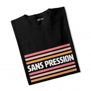 T-shirt Sans Pression