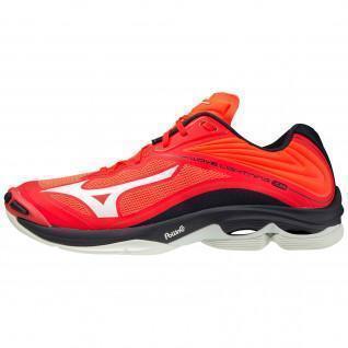 Chaussures Mizuno Wave Lightning Z6