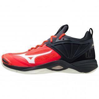 Chaussures Mizuno Wave Momentum 2