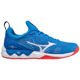 Chaussures Mizuno Wave Luminous 2