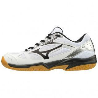 Chaussures enfant Mizuno Cyclone Speed