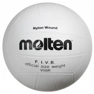 Ballon de loisir Molten V58R [Taille 5]