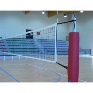 Protection pour poteaux de volleyball Power Shot