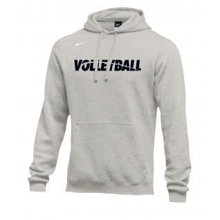 Sweat Nike Volleyball